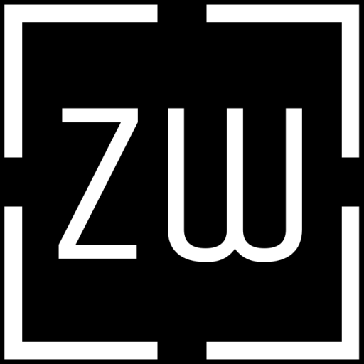 ZAC::SUPPORT